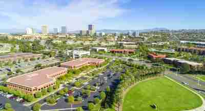 Fewal & Associate Commercial Appraisers Serving Southern California
